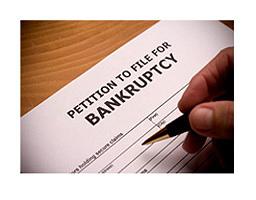 bankruptcyimg2