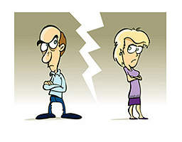 divorceimg2